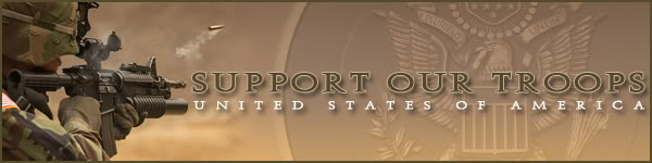 Support Our Troops Banner Pictures, Images and Photos
