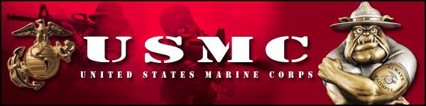 Clash of Clans - USMC Clan
