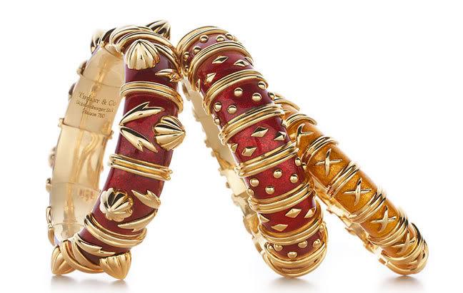 Tiffany & Company Tifsp082