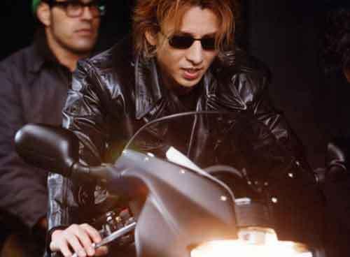 Photos de Yoshiki - Page 4 824163725