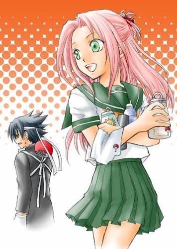 ~ NaRuto CouPles~ (C aceptan fotos sexis) - Página 3 Sakura_e_Sasuke_176