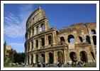 ♠ Roma