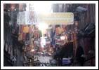 ♠ Quartieres spagnolos