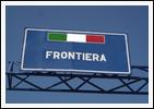 ♠ Frontiera