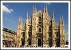 ♠ Milano