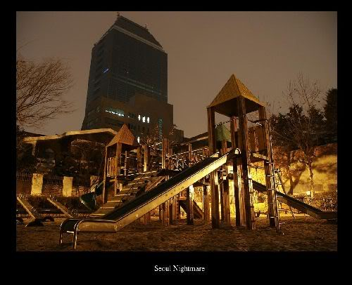 صور مدينة المتعة والجمال سيئول العاصمة الابدية لكوريا الجنوبية O9-1