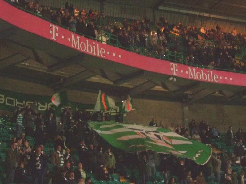 Le mouvement en Ecosse - Page 2 Celticvshearts020