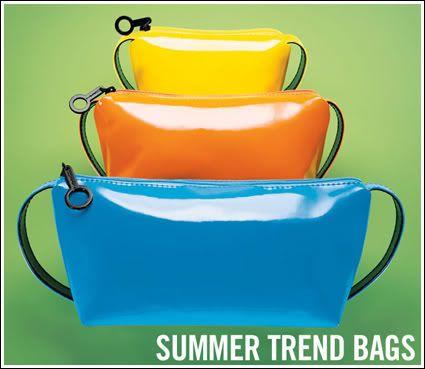 Summer trend bags Summer08_mac007