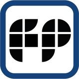 7th Heaven Project ft Furthur Progressions .::. Nok | TIM Logo-final-large