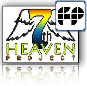 7th Heaven Project ft Furthur Progressions .::. Nok | TIM Picture17