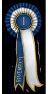 24.04.2014 Tarinakilpailut (KRJ) - TULOKSET Ykkos