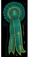 2.2.2015 Ratsastusjousiammuntakilpailut (tarina, mukana arvonta) - TULOKSET Jousipalkinto2
