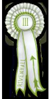 2.2.2015 Ratsastusjousiammuntakilpailut (tarina, mukana arvonta) - TULOKSET Jousipalkinto3
