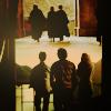 Harry James Potter ✩ Le Survivant. Cat_levels-gt_3