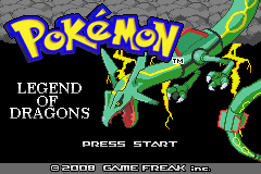Taking Advantage of the Fire Red Title Screen - By:thethethethe LoD_01-1