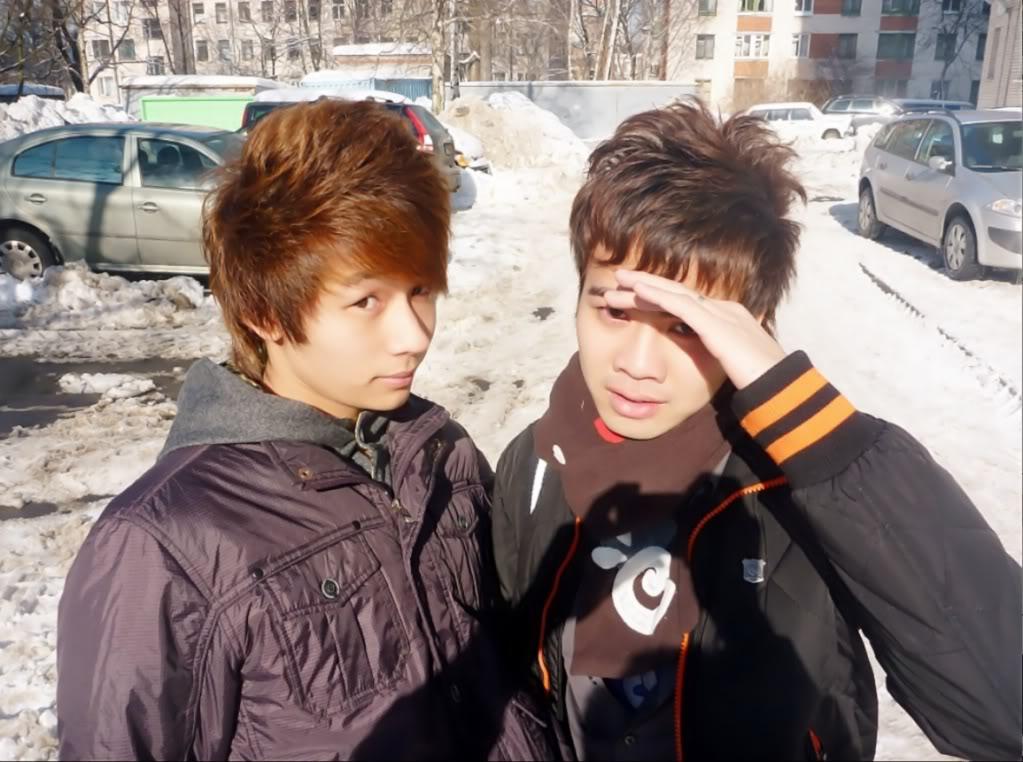 Thanh Hồng - Kute ... boy việt dễ thuơng quá :(( :X :* 2_