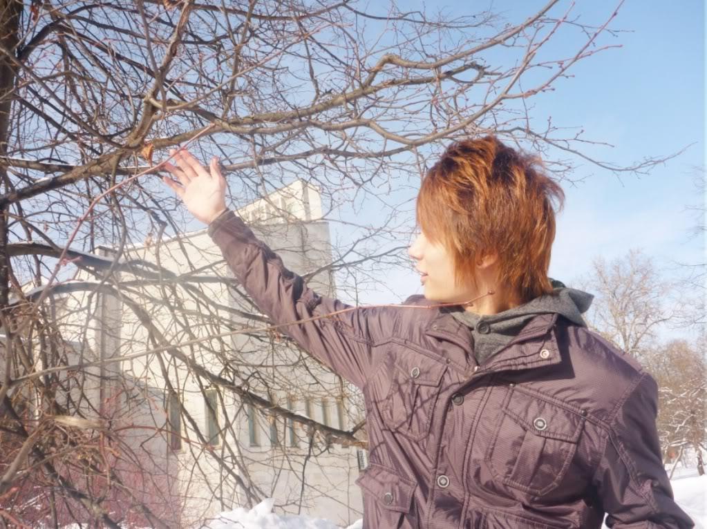 Thanh Hồng - Kute ... boy việt dễ thuơng quá :(( :X :* 5_