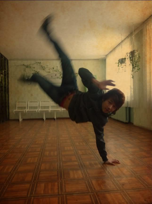 Thanh Hồng - Kute ... boy việt dễ thuơng quá :(( :X :* 7_