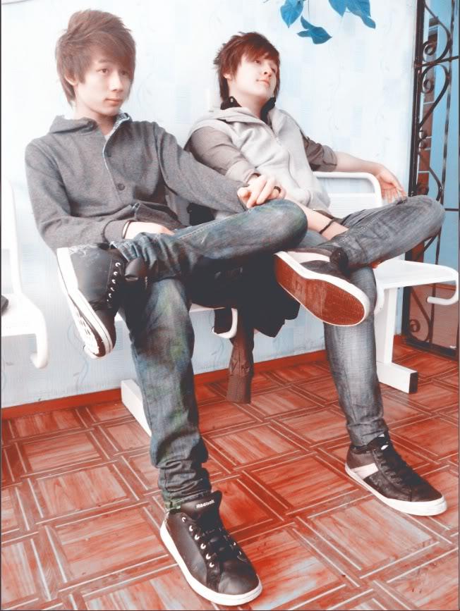 Thanh Hồng - Kute ... boy việt dễ thuơng quá :(( :X :* 8_