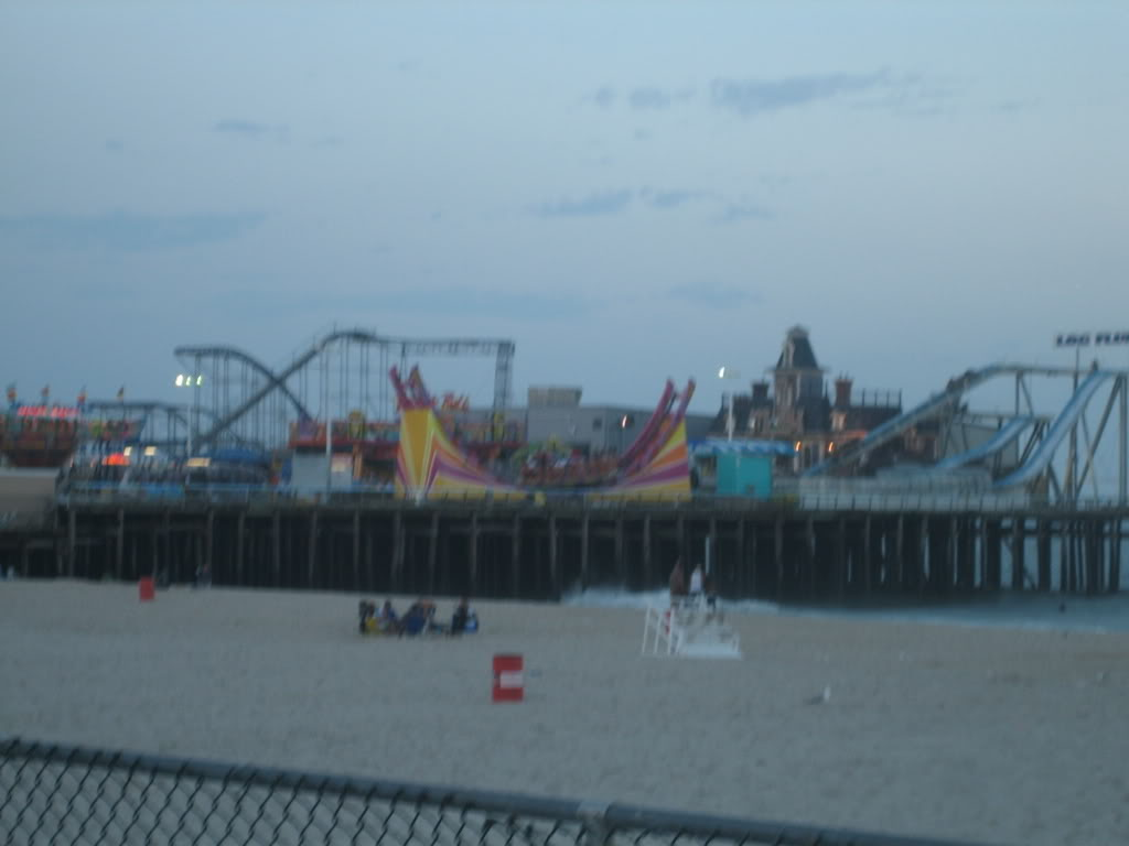 pics from my vacation IMG_7697