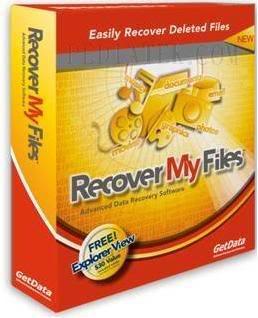 شرح تحميل وتنصيب Recover My Files 5.2.2 بأخر اصداره لاستعادة الملفات المحذوفة Recover-box