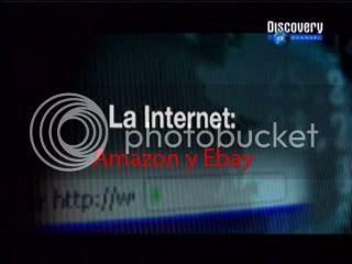 La Internet [04/04] [Discovery Channel][Tv-Rip Latino] Aye