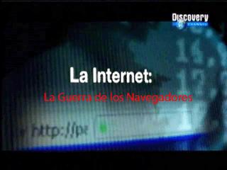 La Internet [04/04] [Discovery Channel][Tv-Rip Latino] Lainternet-2