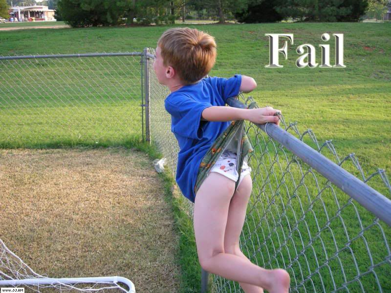 Fail! Fail_underwear_fence