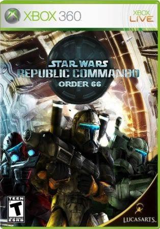 Jeux vidéo (Partie 2) 11661_star_wars_republic_commando_o