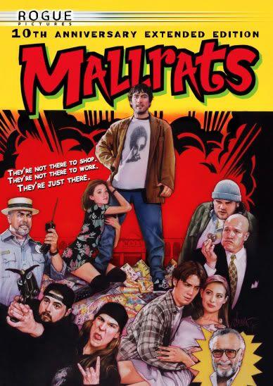 Mallrats (1995) Ambbxrx2tit7ozdpwol