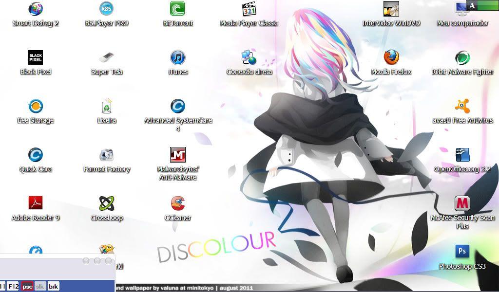 O Vosso Desktop - Página 7 2524892-1