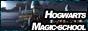 Foro gratis : Wolf's Spirit - Portal Hogwarts_Bar