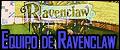 Golpeador de Ravenclaw