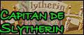 Cazador de Slytherin