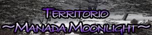 *~Territorio Moonlight~*