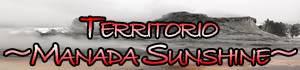 *~Territorio Sunshine~*