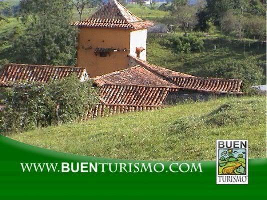Región Andina 0PosadaLosEstoraquesMunicipioFernnd