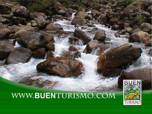 Región Andina 0RoSanAntonioMunicipioFranciscodeMi