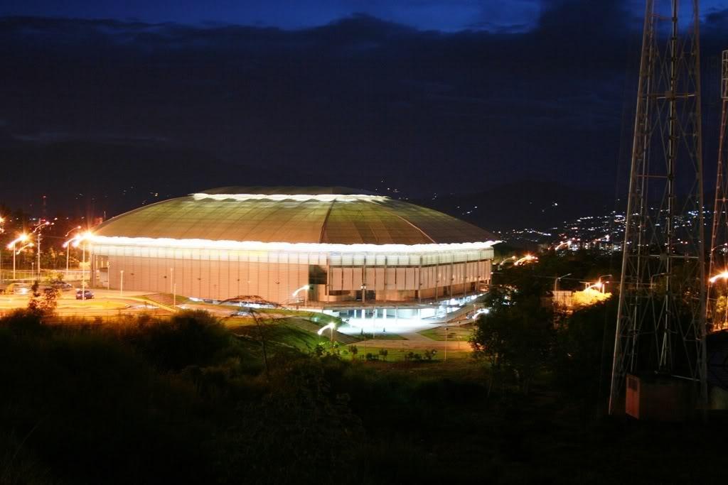 Instalaciones deportivas - Edo. Tachira 1346751161_eb021e5509_o-1