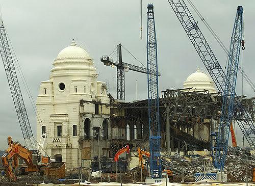 .::proyecto de estadios internacionales::. - Página 9 13_a_demolicion_500x365