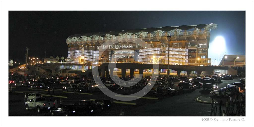 ___Estadio Polideportivo De Pueblo nuevo___ - Página 9 2244515706_3a32b76bb0_o