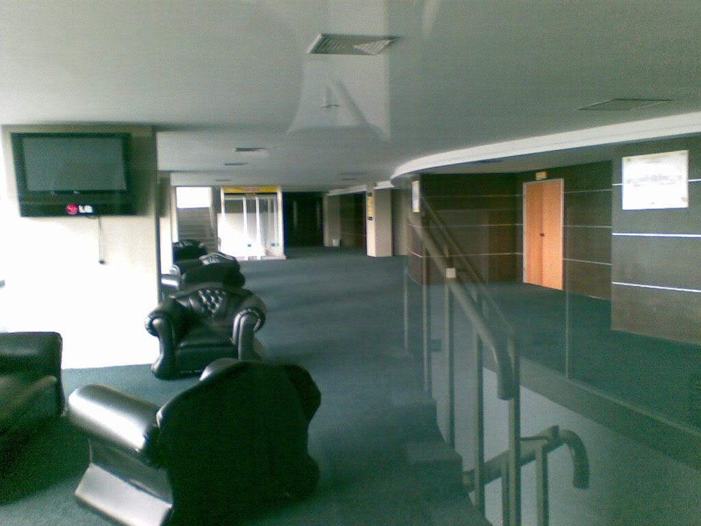 ___Estadio Polideportivo De Pueblo nuevo___ - Página 9 Imagen003-3
