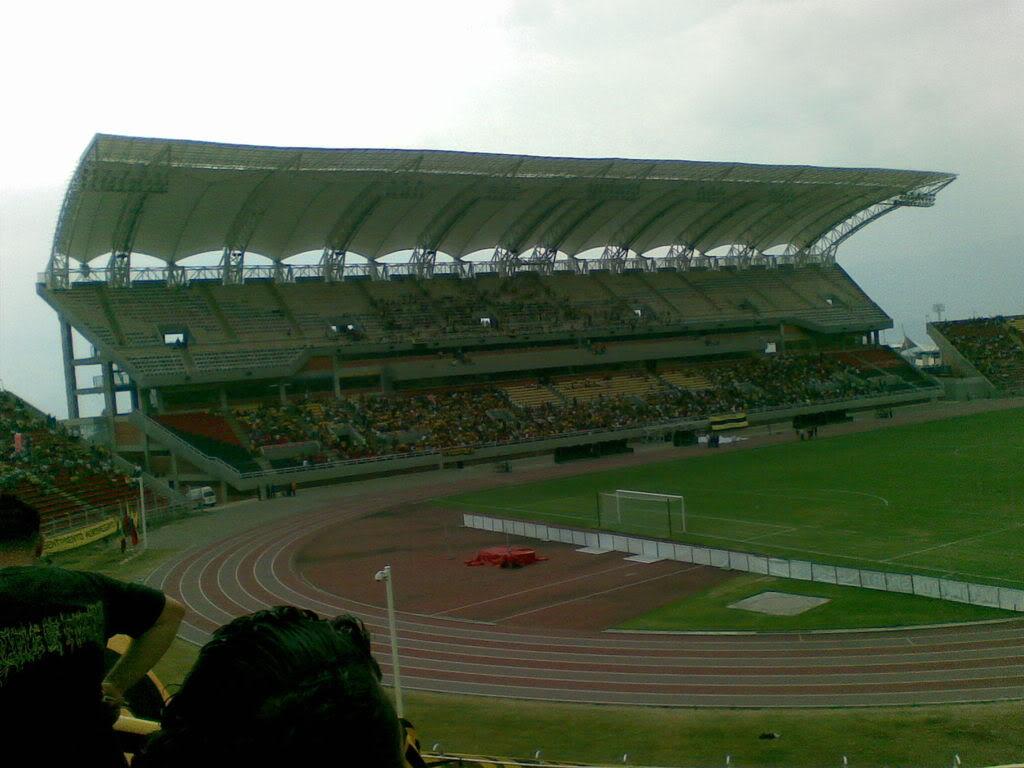 ___Estadio Polideportivo De Pueblo nuevo___ - Página 9 Imagen004-2