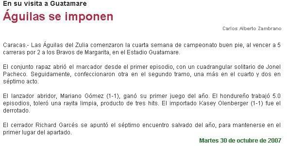 """Aguilas del Zulia...""""El equipo con mas garra"""" - Página 2 ZZZZZZZZZZZZZZZZZZZZZZZ"""