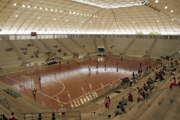 Instalaciones deportivas - Edo. Tachira Campezv1-1