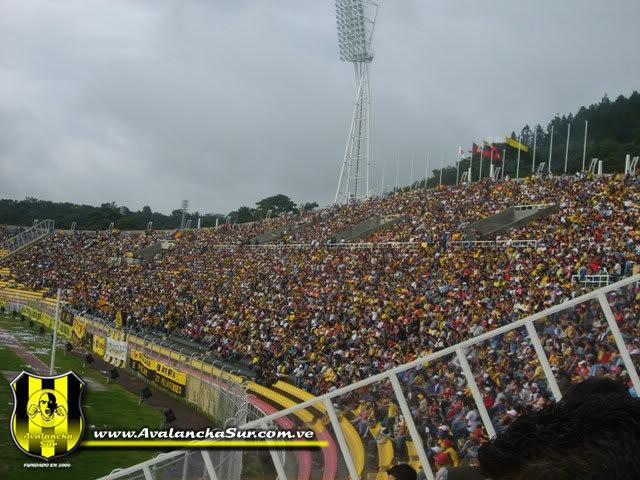 ___Estadio Polideportivo De Pueblo nuevo___ - Página 7 Dvo_tachira_vs_estrella_roja_05--1