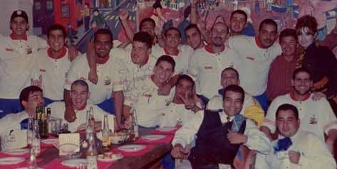 No lo olvidemos por favor - Página 2 Futbol_salon_1997