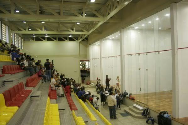 Instalaciones deportivas - Edo. Tachira Racquetbolnt2