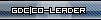 GDC|Coleader