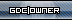 GDC Owner